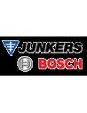 JUNKERS - BOSCH